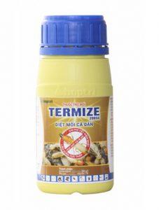 Thuốc diệt mối sinh học Termize 200sc